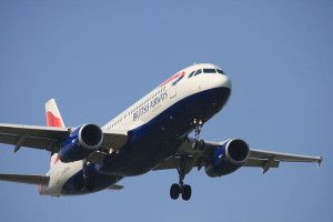 Concerns about Heathrow Noise?