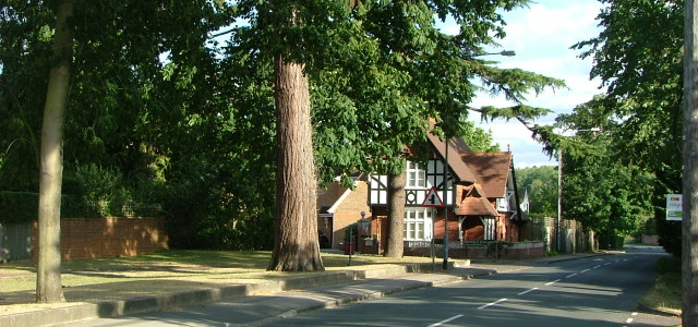 Old Windsor Residents Association was established in the 1950's. It has a well deserved reputation for supporting independent Borough Councillors in providing the village with a  voice in local government. […]